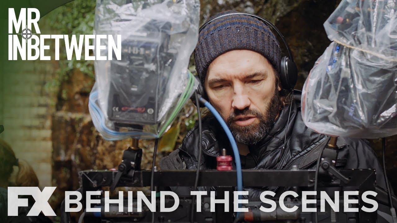 Download Mr Inbetween | Inside Season 2: Creating Inbetween | FX