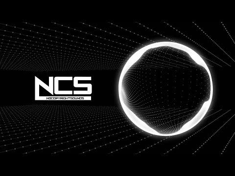 Raptures & Sam Ourt - Taking Control lyrics [ft. Halvorsen ] NCS |