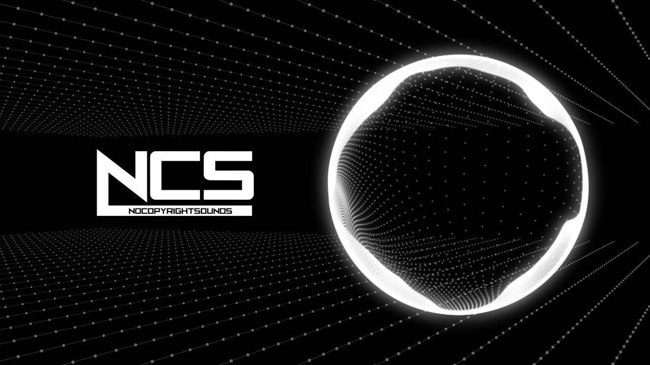 Raptures & Sam Ourt - Taking Control ft. Halvorsen [NCS Release]
