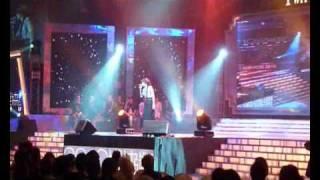 戴佩妮 - 你要的爱(轻快版) - 娱协奖2010