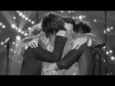 One Direction - History (Official Music Video)