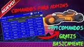 Descargar Exploit Dansploit Para Roblox Link Directo Mega Link Actualizado - Hack Jailbreak 2019 Dansploit 53 Link Actualizado Youtube