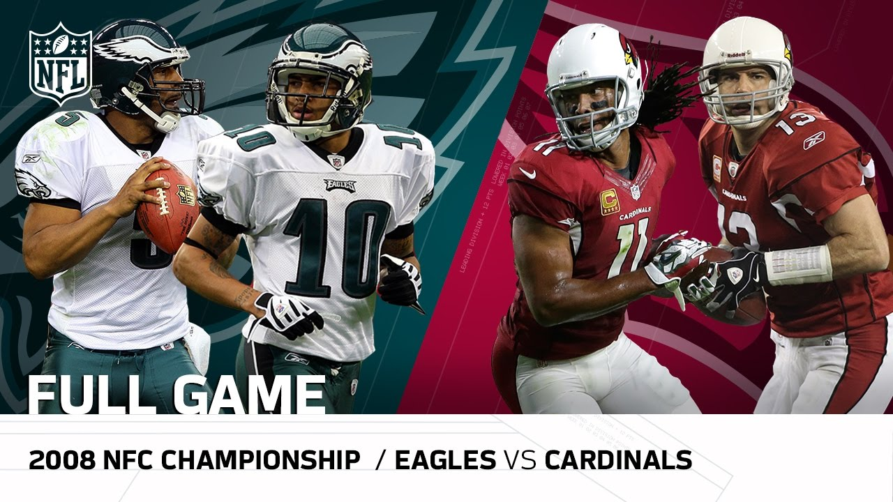 Arizona Cardinals vs Philadelphia Eagles: Score, live updates, TV channel, how ...