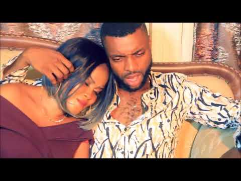 Download THE BABY AND THE KIDNAPPERS  EPISODE 8 latest 2018 nigerian nollywood comedy film