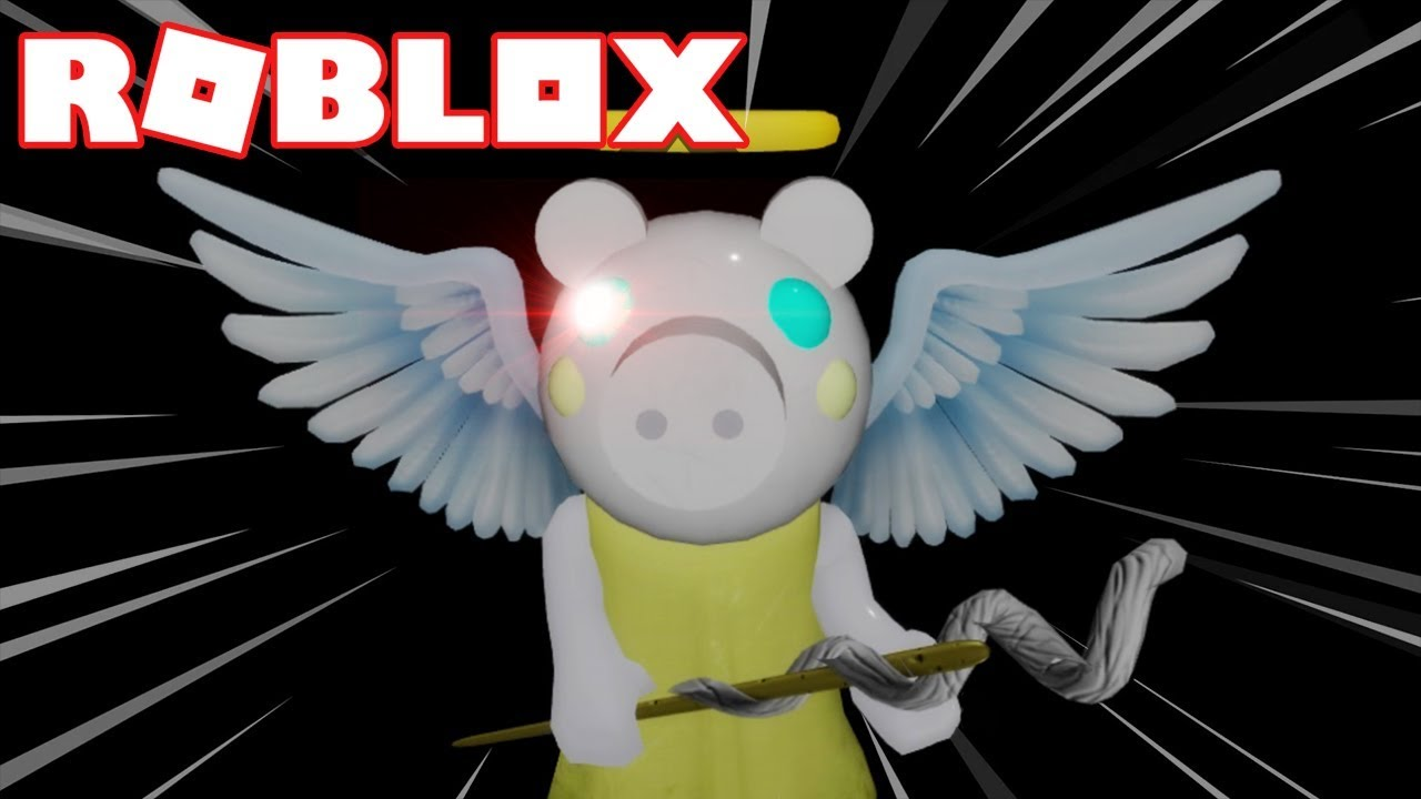 Bebe Milo Roblox Youtube Channel Analytics And Report Powered By