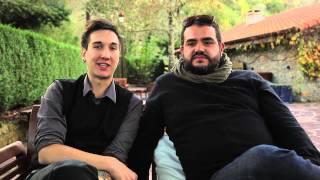 Mugaritz - San Sebastian - The Lunch Experience