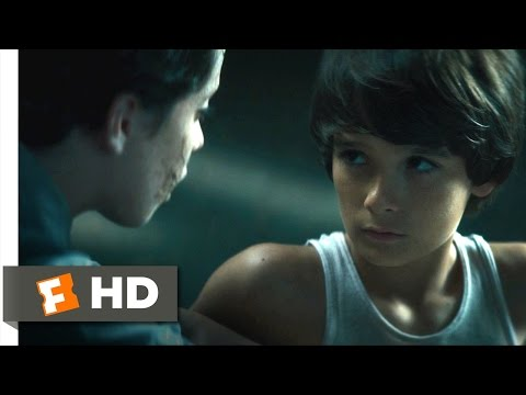 Sinister 2 (2015) - Made for Murder Scene (7/10) | Movieclips