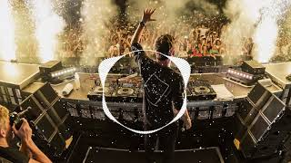 Martin Garrix & David Guetta - So Far Away (BASS BOOSTED) [feat. Jamie Scott & Romy Dya] HQ 🔊