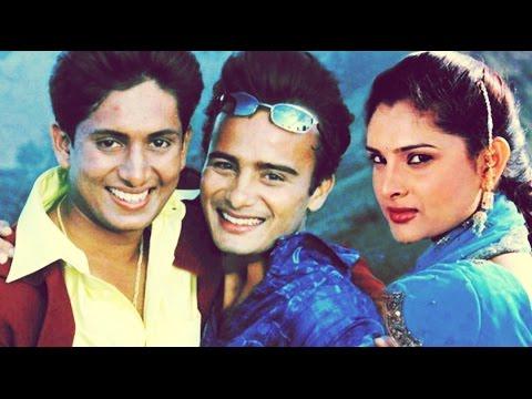 ramya-new-kannada-movies-full---excuse-me-|-latest-kannada-movies-2016-|-new-release-kannada-movies