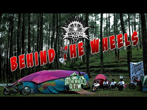 on-the-wheels-|-forest-airbag-behind-the-sceene