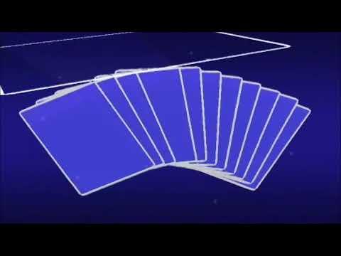 Massif en triangle en palette de jardin jardin pour - Toile jardin triangle ...