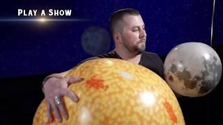 Tyler Farr - Love By The Moon: Sun vs. Moon (Part 1