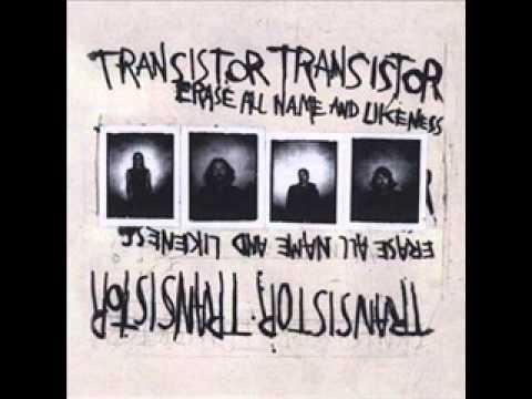 Transistor Transistor - Power Chord Academy
