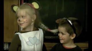 GOLDILOCKS - THE BEST EVER!! WOW! AMAZING CHILDREN