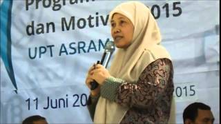 Wawasan Fisika - Dr. Widayani