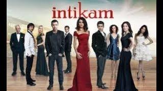 Intikam Turkish Drama Serial Episode # 1 Part # 1 Hindi / Urdu Dubbed