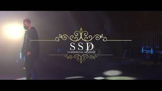Simon Says Dance Commercial Academy Music Video 2020