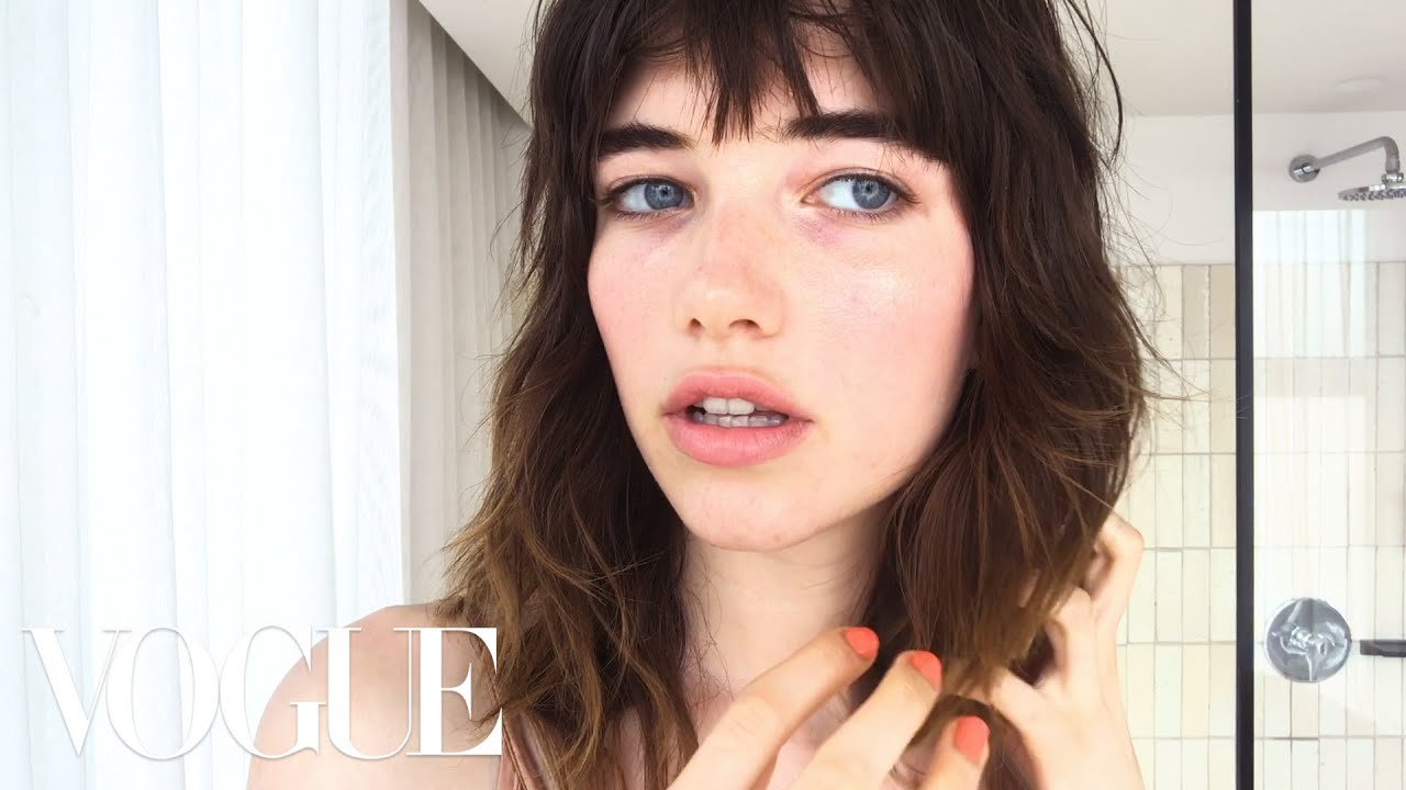 Youtube Grace Hartzel naked (77 photos), Ass