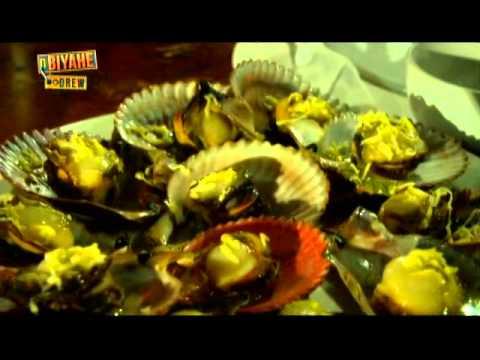 Biyahe ni Drew: Drew Arellano goes to Gigantes Islands (full episode)