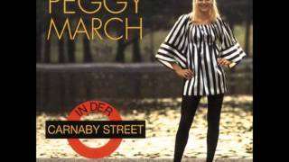 Peggy March - Penny Song
