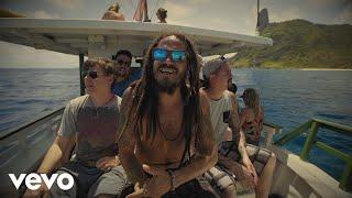 Maskavo - O Mar pro Sonhador (Videoclipe)