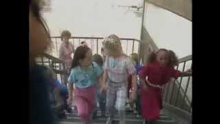 School Days by Kidsongs | Top Songs For Kids
