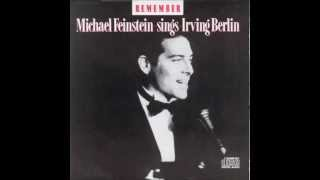 Watch Irving Berlin What Chance Have I With Love video
