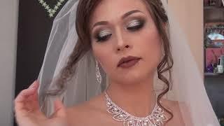 Утро жениха и невесты 22.03.2019