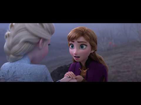 第86回アカデミー賞で歌曲賞、長編アニメ映画賞を受賞した『アナと雪の女王』の続編。姉エルサの氷と雪を操る力の秘密に迫る。前作に引き続き...