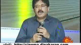 kalanathi speech.flv