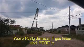 How to buy your FIRST HOUSE in Jamaica