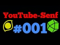 YouTube-Senf #001 || cris toffel