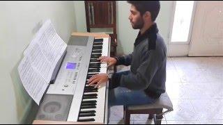 Chopin - Nocturno Op. 9 No. 1 en Si bemol menor