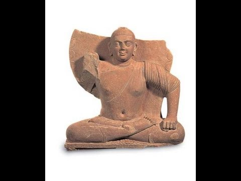 The Transmission of Buddhism from India to China