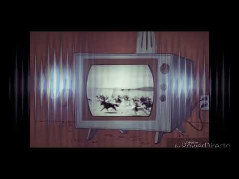INSOMNIA 🎹🔌Producer | XT93 #OHGEEESMOKIN  [PROD.TUAXNSG] BBMG
