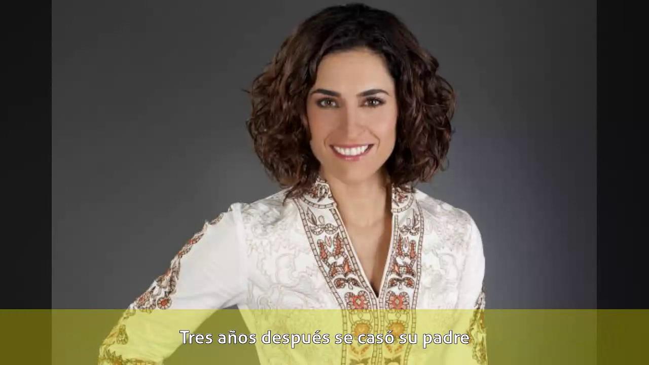 Luz Maria Zetina Biografia Youtube