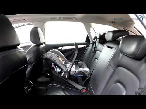 Csl Auto-Rückspiegel Für Die Babyschal Rücksitzspiegel Für Babys 23X16Cm