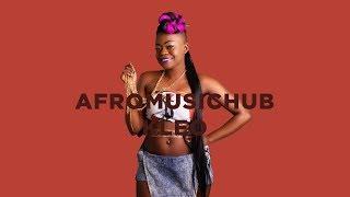 Kleo - Mazina [An Afromusichub show]