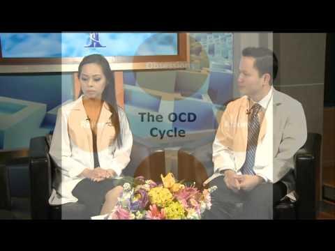 Sức Khoẻ Tâm Thần - Rối Loạn Ám Ảnh Cưỡng Chế - Obsessive-compulsive Disorder 17 P2