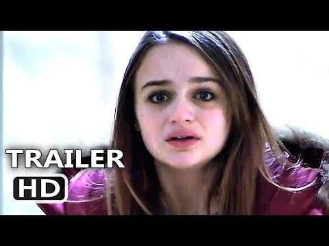 THE LIE Trailer (2020) Joey King Drama Movie
