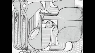 Big Zis - Suure Räge (Robag Wruhme Remix)