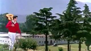 Mohammad Rafi - Lakhon Hain Nigah Mein thumbnail