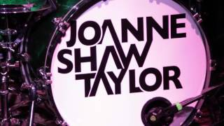 Joanne Shaw Taylor - Nothin' To Lose (Live at Planet Rock)
