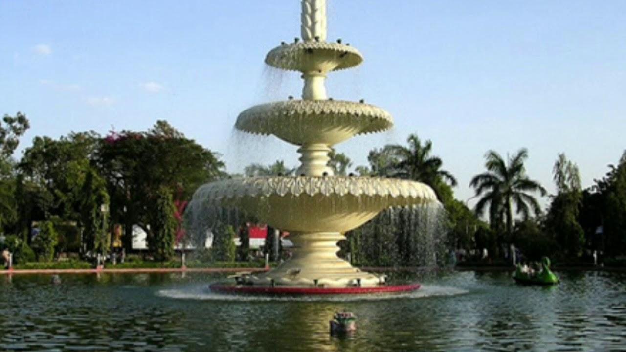 Image result for सुखाड़िया सर्किल उदयपुर