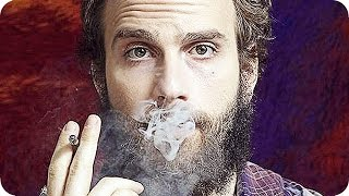 HIGH MAINTENANCE Teaser Trailer SEASON 1 (2016) New HBO Series