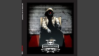 Senses Overloaded (2tall Remix)