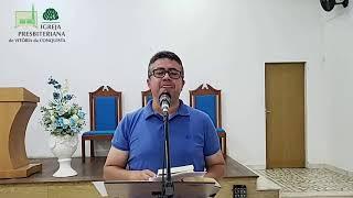 Fé e Vida: O Credo Apostólico