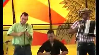 OMAR GELES - FESTIVAL REY DE REYES 2007 - PASEO