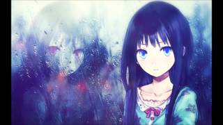 Nightcore - Tired of Missing You