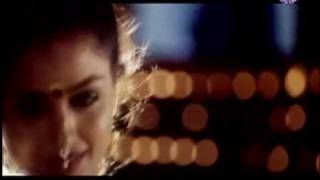 Video Thumbnail tamil love songs